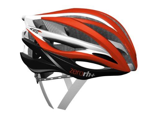 Zoom IMG-1 zero rh casco bici per