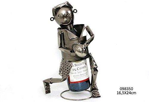 rugbyman-016404-porte-bouteille-de-table-idee-cadeau-tres-originale-il-apportera-leffe-de-surprise-g
