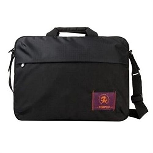 crumpler-wl15-001-webster-tasche-fur-notebook-bis-381-cm-15-zoll-schwarz