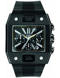 CAT WATCHES Men's N416321121 Northscape Analog Watch