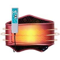 WQlry Heizband, Tragbare Warm Palace Vibrationsmassage Moxibustion, Heim/Büro (größe : R2-1) preisvergleich bei billige-tabletten.eu