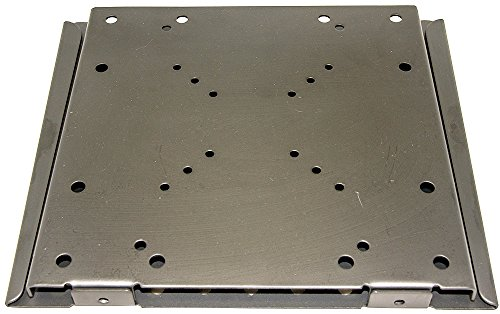 allcam-wb111-15-17-19-22-24-26-30-led-lcd-tv-ultra-slim-wall-mount-bracket-super-flush-15mm-max-vesa