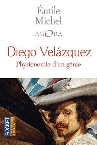 Diego Velázquez. Physionomie d'un génie
