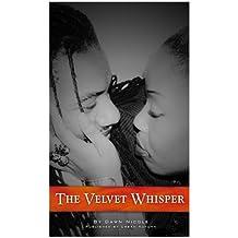The Velvet Whisper