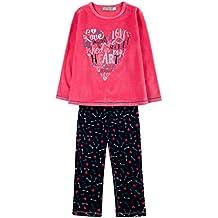 boboli Velour For Girl, Pijama para Niños