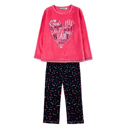 boboli-velour-for-girl-pijama-para-nios-rosa-camelia-3502-4-aos