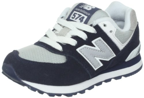 new-balance-kl574nwp-574-sneakers-hautes-mixte-enfant-multicolore-navy-white-414-28-eu