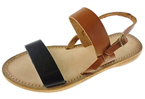 urban-outfitter-ladies-leather-slingback-sandals-uk-6