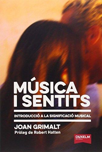 Música i sentits