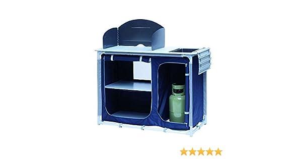 Outdoorküche Klappbar Netz : Campingküche mit spüle windschutz campingschrank alu rahmen faltbar
