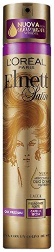 loreal-paris-elnett-olio-dargan-lacca-spray-per-capelli-secchi-250-ml