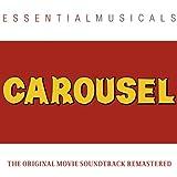 Essential Musicals: Carousel