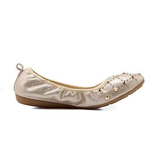 Donna Jieeme Balletto D'oro Balletto D'oro Jieeme Balletto Jieeme Donna Jieeme Jieeme Donna Jieeme SdUw5qSE