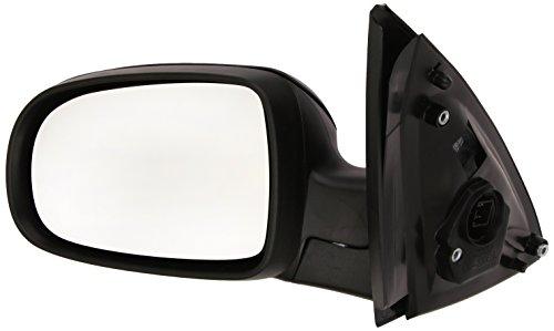 Van Wezel 3777807 Außenspiegel