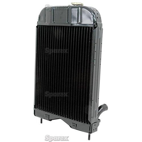 s40095-kuhler-radiator-fur-viele-traktorentypen-massey-ferguson-perkins