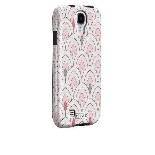 case-mate-vibe-schutzschale-fur-samsung-galaxy-s4-robust-design-von-cinda-b-scala