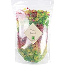 Minimal Mix Tutti-Frutti,500Gr