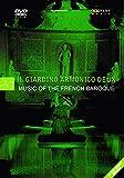 Il Giardino Armonico Deux - Music
