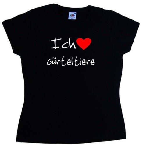 ich-liebe-gurteltiere-damen-t-shirt-schwarz-weiss-und-rot-motiv-grosse-36