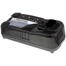 Cargador de batería Hitachi Destornillador de percusión WH14DM