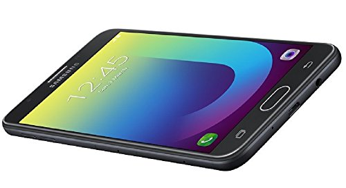 Samsung Galaxy J7 Prime Black (16GB)