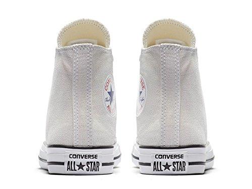 Converse Ctas Core Hi, Sneaker Unisex – Adulto Stucco Pallido