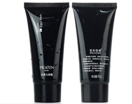 fragrant-facial-purifiant-point-noir-acne-solvant-peler-boue-nettoyage-en-profondeur-anti-age-masque