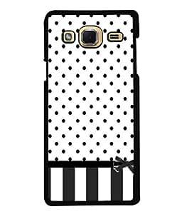 Fuson Designer Back Case Cover for Samsung Galaxy J3 (6) 2016 :: Samsung Galaxy J3 2016 Duos :: Samsung Galaxy J3 2016 J320F J320A J320P J3109 J320M J320Y (Girl Friend Boy Friend Mother Father Daughter Sister Wife Life Partner )