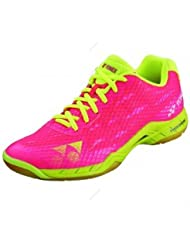 Zapatillas Yonex shbalx Power Cushion Aerus