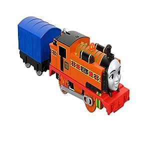Thomas & Friends FXX47 - Bandeja