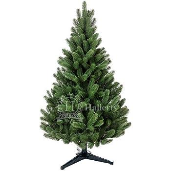 angebot premium spritzguss weihnachtsbaum 120. Black Bedroom Furniture Sets. Home Design Ideas