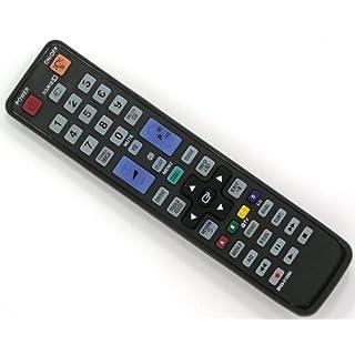 Ersatz Fernbedienung für Samsung BN59-01039A Fernseher TV Remote Control / Neu