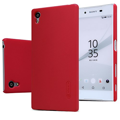 sony-xperia-xz-52-high-quality-fundaofu-anti-slipslim-fit-frosted-ultra-thin-matte-hard-back-cover-c