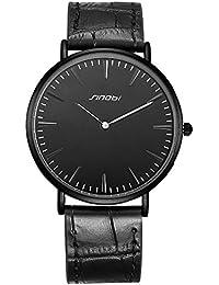 Reloj - Sinobi By Lavaro - para - AG-FBA-LB-S9660G-