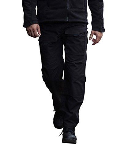 soldat-dexterieur-sans-pantalon-en-teflon-resistant-aux-rayures-pour-homme-quatre-saisons-descalade-