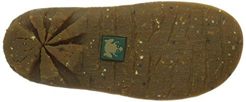 Stiefel N027 Rot El Savia Naturalista rioja Damen w5RwqzpI