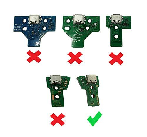 AAA Products Lecteur enregistreur de cartes tout en 1 USB 3.0 grande vitesse Compatible avec les cartes SD//SDHC//SDXC//Micro SD//TF//CF//XD//M2 et carte m/émoire Sony Pro Duo Compatibilit/é USB ascendante et descendante