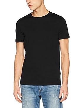 Boss Orange Typer, Camiseta para Hombre