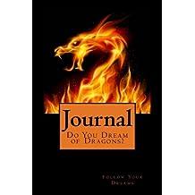 Journal: Journal