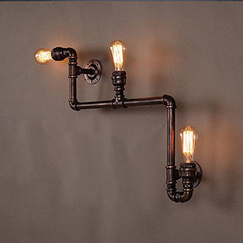 tuberia-de-agua-de-metal-steampunk-3-cabezas-candelabro-de-pared-de-luz-lampara-loft-el-aparejo-de-l