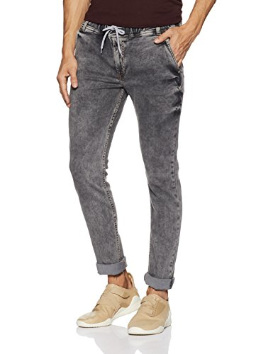 Amazon Brand- Symbol Men's Skinny Fit Jeans