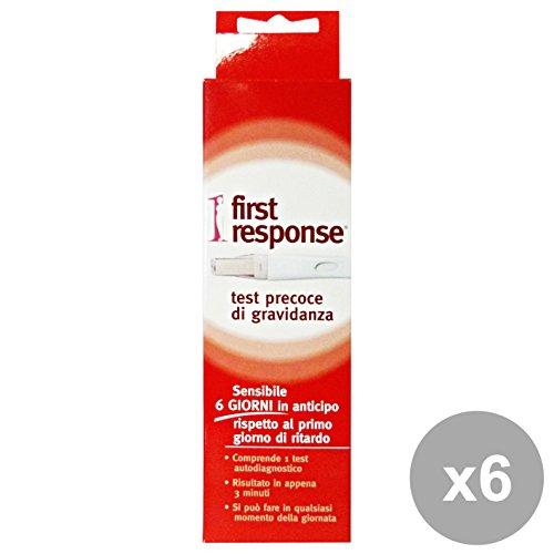 set-6-first-response-test-gravidanza-desinfektionsmitteln