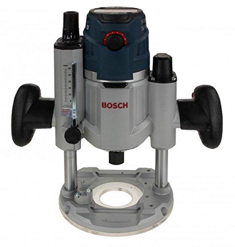 Bosch GMF 1600 CE Professional - Fresadora superficie