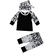 Bambino ragazzi vestito per 6 mesi ~ 2 anni,Amlaiworld 1Set