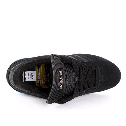 Adidas Nucleo Solare Nerofumo Blu Busenitz Skate Blue2 Tqw1rTfv