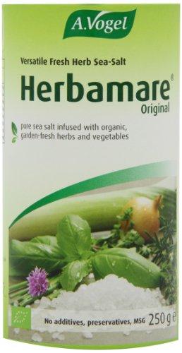 bioforce-herbamare-herb-salt-250-g-pack-of-3