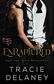 Enraptured: A Billionaire Romance (The ROGUES Billionaire Book 2) (English Edition)