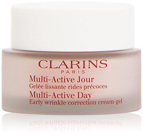 CLARINS MULTI-ACTIVE Gelée glättend für den täglichen Gebrauch PM 50 ml