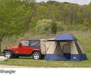 2003-2012-jeep-liberty-recreation-tent-new-mopar-oem-by-jeep