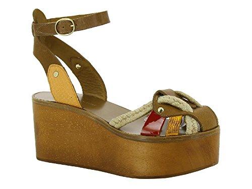 isabel-marant-wooden-wedges-sandals-in-multicolor-leather-model-number-zelie-cp0007-16p008s-size-3-u